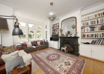 Thumbnail 6 bed property to rent in Shakespeare Road, Herne Hill