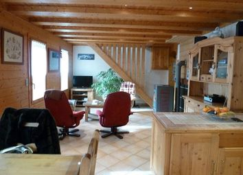 Thumbnail 3 bed property for sale in 74190, Passy, Fr