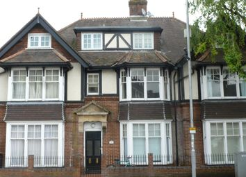 Thumbnail Flat to rent in City Road, Winchester