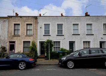 Thumbnail 2 bed property to rent in Bowater Place, Blackheath