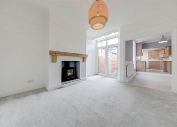 Thumbnail 4 bed terraced house for sale in Buccleuch Avenue, Clitheroe, Lancashire