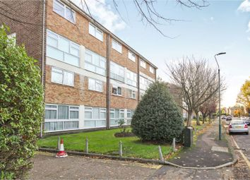 2 bed maisonette for sale in Manor Road, Sidcup DA15