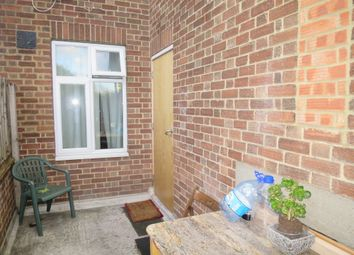 Thumbnail 3 bed maisonette to rent in Greenford Road, Greenford