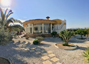 Thumbnail 3 bed villa for sale in Catral, Costa Blanca South, Spain