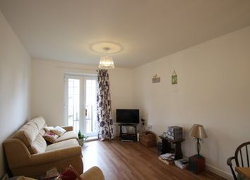 Thumbnail 1 bedroom flat to rent in Renwick Drive, Bromley