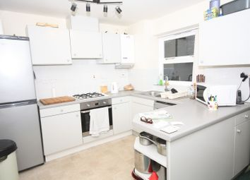 Thumbnail 2 bed semi-detached house to rent in Whitethorne Drive, Leamington Spa, Warwickshire