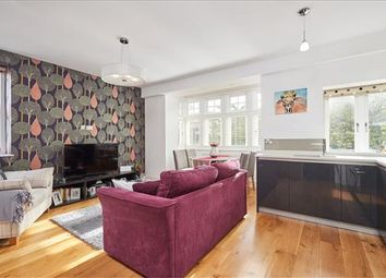 Thumbnail 2 bed flat for sale in Sheen Road, Richmond