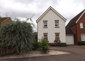 Thumbnail Property for sale in Coneygate, Meppershall, Bedfordshire