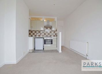 Thumbnail 2 bed flat to rent in Boundary Road, Hove, East Sussex