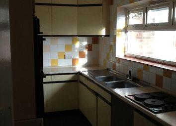 Thumbnail 2 bedroom maisonette to rent in Sidwell Street, Exeter, Devon