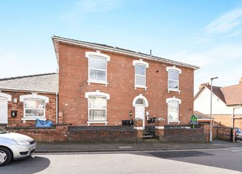 Thumbnail 1 bed flat for sale in Tunnel Hill, Worcester