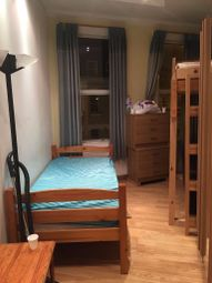 Thumbnail Room to rent in Lillie Road, Fulham