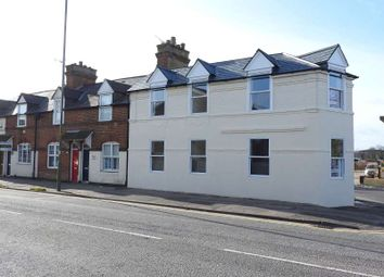 Thumbnail 2 bedroom maisonette for sale in Regent, Kingston Road, Leatherhead