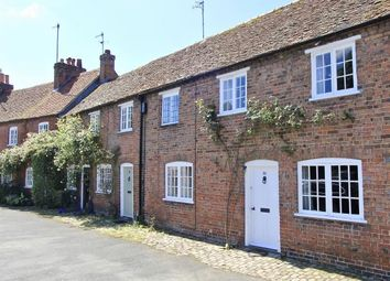 Thumbnail 3 bed terraced house for sale in Church Street, Great Missenden