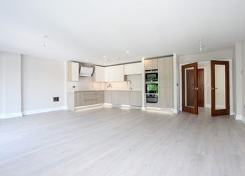 Thumbnail 3 bedroom flat to rent in Bridgewater Lodge, Bridgewater Terrace, Windsor
