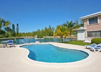 Thumbnail 2 bed apartment for sale in Freeport, The Bahamas
