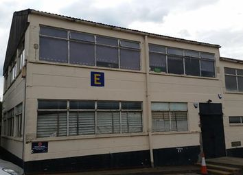Thumbnail Light industrial to let in Unit E1D, Bounds Green Industrial Estate, Bounds Green Road, London