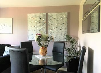 Thumbnail Room to rent in Wellington House, Kidman Close, Gidea Park