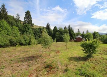 Thumbnail Land for sale in Fasnagrianach, Lochbroom, Garve