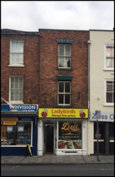 Thumbnail Retail premises to let in 107 High Street, Tewkesbury