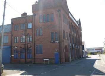 Thumbnail Office to let in Robinson Street East, Grimsby