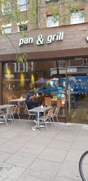 Thumbnail Restaurant/cafe for sale in Walworth, London