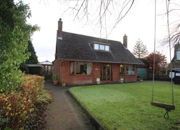 Thumbnail 3 bedroom bungalow for sale in Higher Austins, Lostock, Bolton