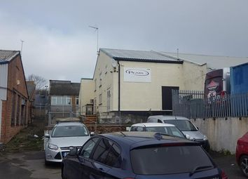 Thumbnail Office for sale in Unit 22, Brook Road, Brook Road Industrial Centre, Rayleigh, Essex