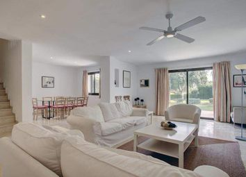 Thumbnail 4 bed villa for sale in Calle Buenos Aires, Sotogrande