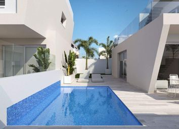 Thumbnail 3 bed chalet for sale in Avenida De La Torre, 03190 Pilar De La Horadada, Alicante, Spain