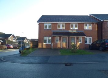 3 bed property to rent in Beldon Drive, South Moor, Stanley DH9