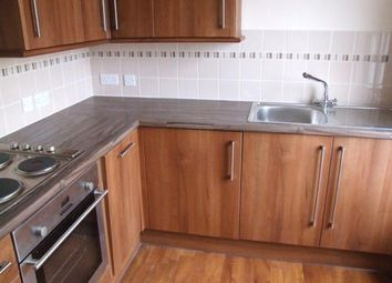 Thumbnail 2 bedroom flat to rent in Oxford Mews, Latimer Street, Southampton