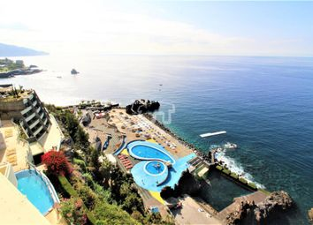 Thumbnail 3 bed apartment for sale in Estrada Monumental, São Martinho, Funchal, Madeira Islands, Portugal