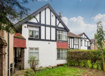 Thumbnail 2 bed flat for sale in Ash Tree Dell, London