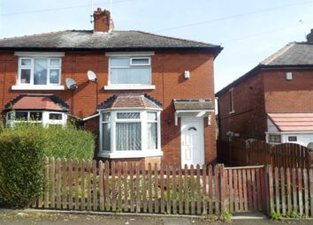 Thumbnail 2 bed terraced house to rent in Board Street, Ashton-Under-Lyne