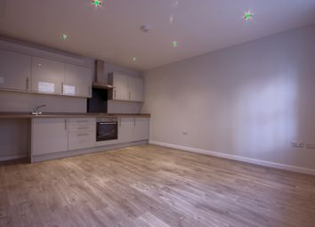 Thumbnail 2 bed terraced house to rent in Newmarket Street, Skipton