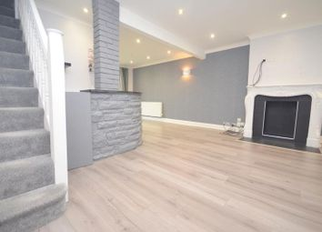 Thumbnail 3 bed property to rent in Woodcote Avenue, Hornchurch