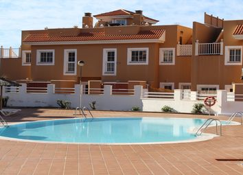Thumbnail 2 bed apartment for sale in Caleta De Fuste, Fuerteventura, Spain