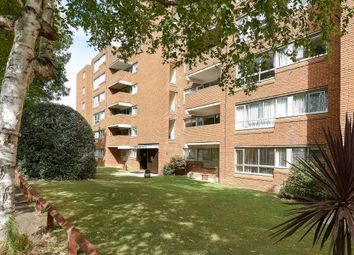 Thumbnail 2 bed flat for sale in Homefield Park, Sutton