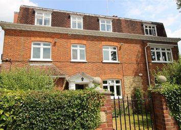 Thumbnail 2 bed flat to rent in Tree Lane, Plaxtol, Sevenoaks