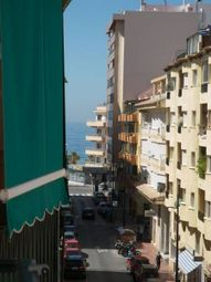 Thumbnail 1 bed apartment for sale in Av. Valencia, 24, 03710 Calp, Alicante, Spain