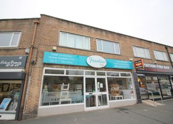 Thumbnail 2 bed property to rent in Haslucks Green Road, Shirley, Solihull