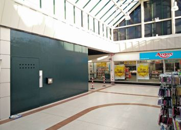 Thumbnail Retail premises to let in Merrywalks Shopping Centre, Stroud