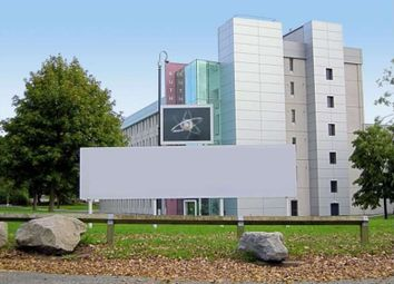 Thumbnail Serviced office to let in Rutherford House, Warrington