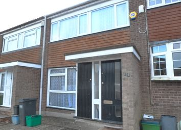 Thumbnail 3 bed terraced house for sale in Markfield, Court Wood Lane, Forestdale
