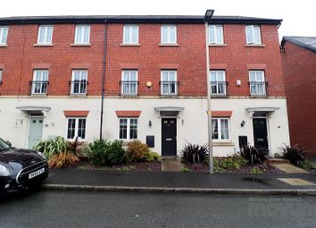 4 bed town house for sale in North Croft, Atherton, Manchester M46