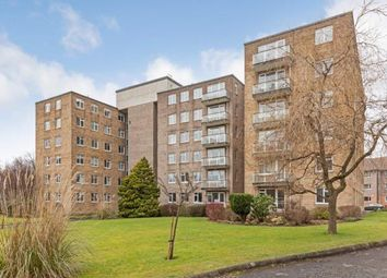 3 bed flat for sale in Whittingehame Court, 1350 Great Western Road, Kelvinside, Glasgow G12