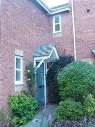 Thumbnail 2 bed semi-detached house to rent in Kennington Oval, Trentham Lakes, Trentham