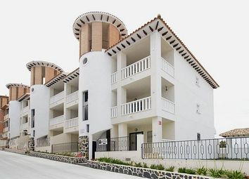 Thumbnail 2 bed apartment for sale in La Marina, Valencia, Spain