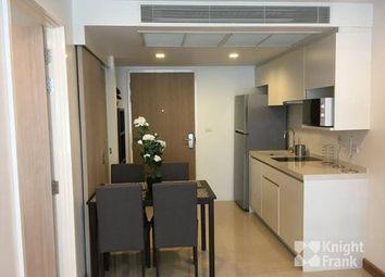 Thumbnail 1 bed apartment for sale in Pattaya City, Bang Lamung District, Chon Buri 20150, Thailand